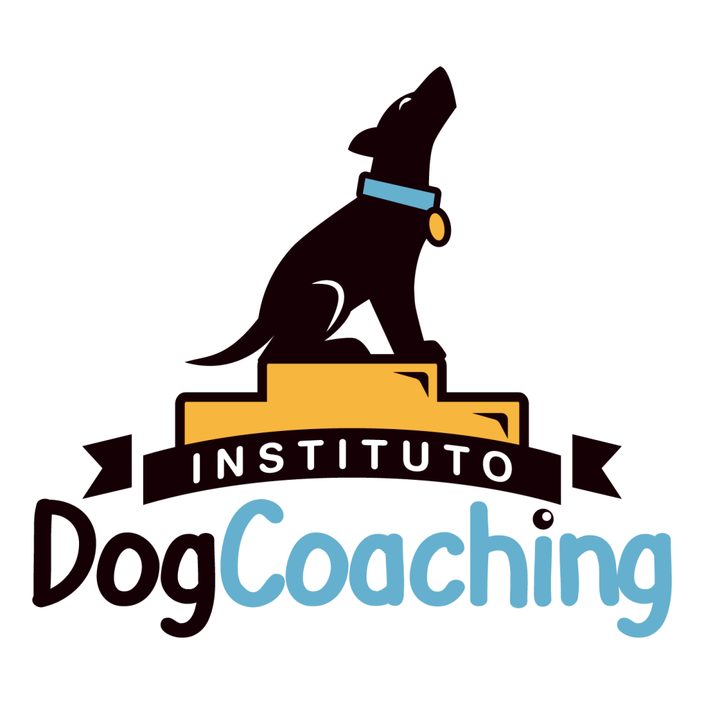 Instituto Dog Coaching