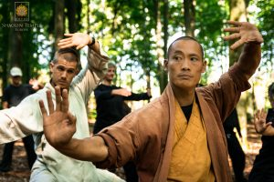 shaolin miao you